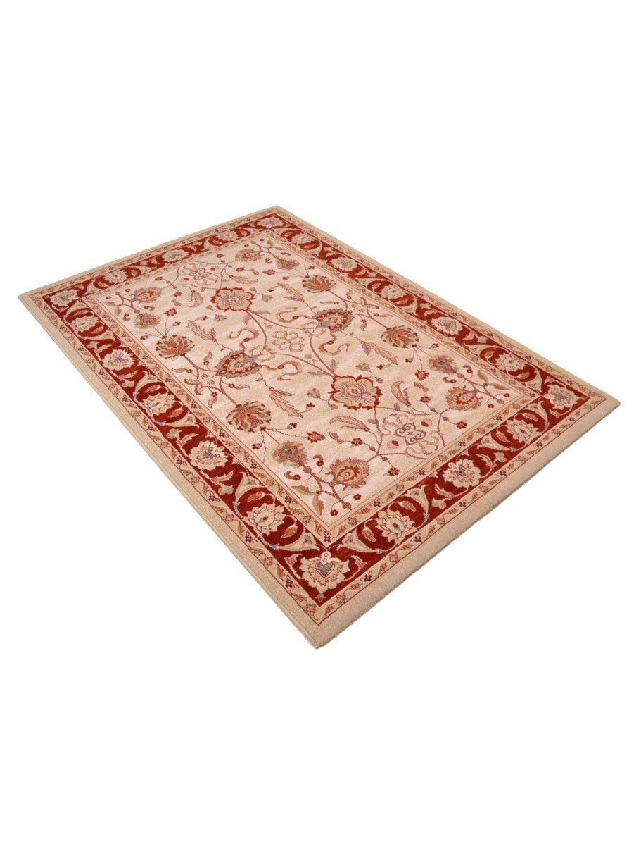 CÓRDOBA 807-B alfombras de Crevillente - Alfombras Nelo