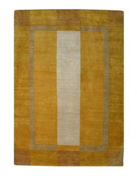 Act-10029-alfombra-oriental
