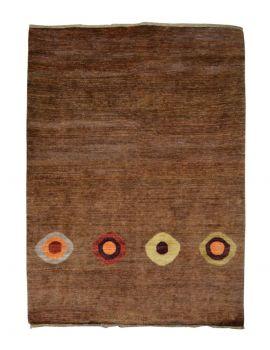 CHOBI GABBEH 084902 NPA alfombra oriental