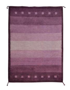 EARTHTONES V alfombra oriental