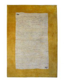 Gabbeh 175x245 alfombra persa
