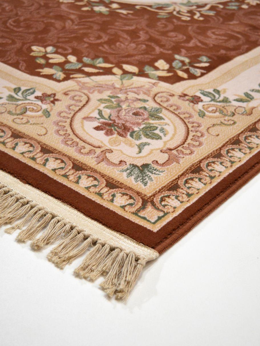 Alfombras de crevillente versalles salm n cl sica alfombras nelo - Alfombras crevillente ...