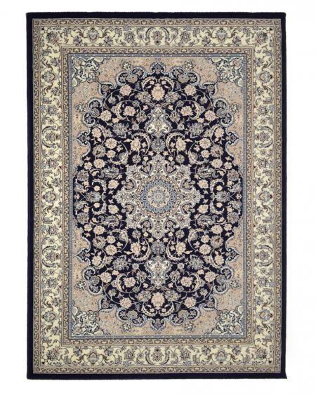 ALHAMBRA 851 M alfombras de Crevillente