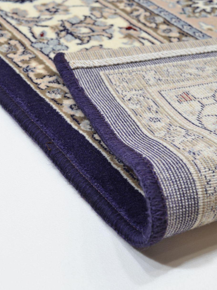 Alhambra 851 m alfombras de crevillente alfombras nelo - Alfombras crevillente ...