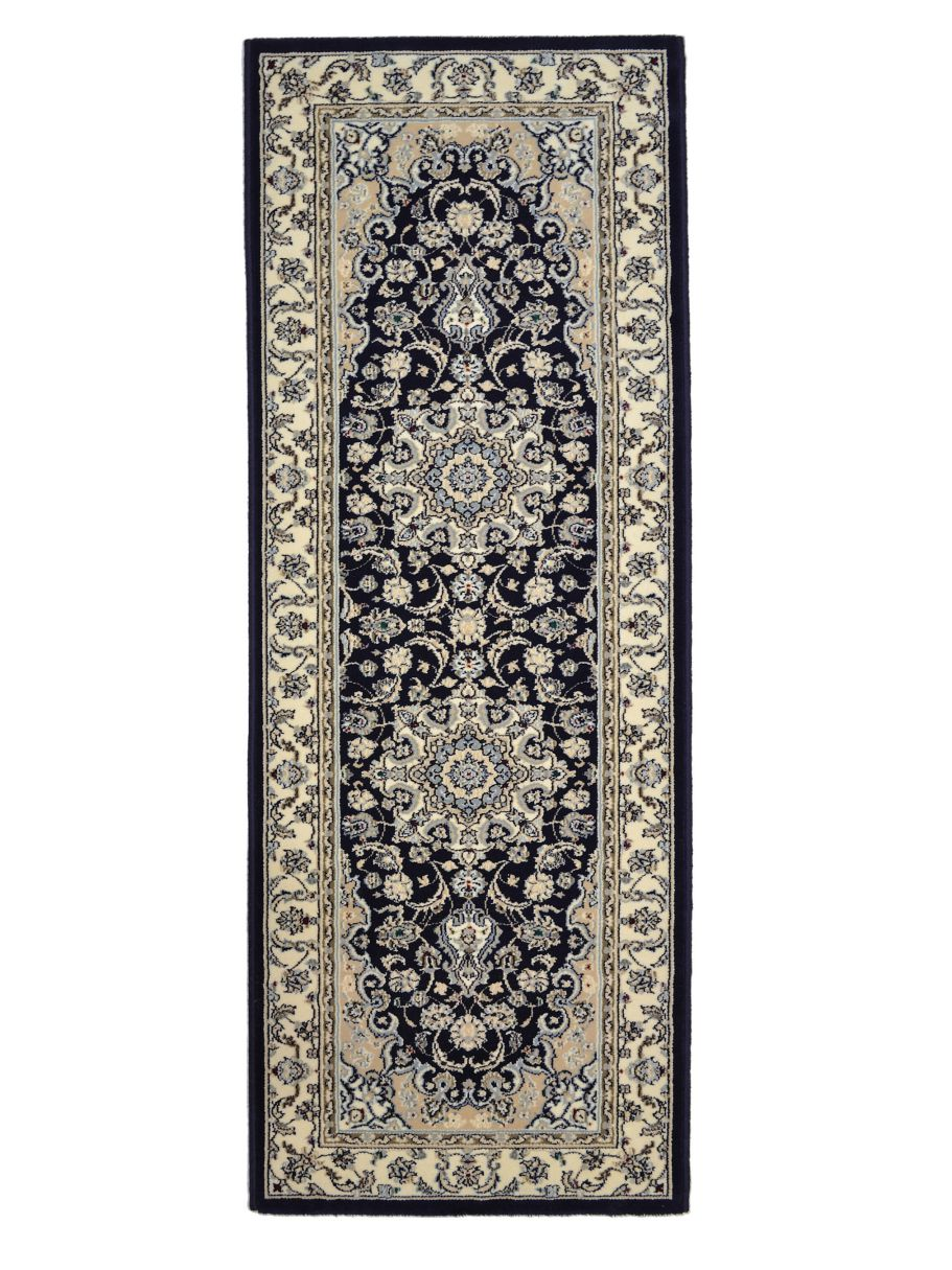 Alhambra 851 m alfombras de crevillente alfombras nelo - Alfombras en crevillente ...