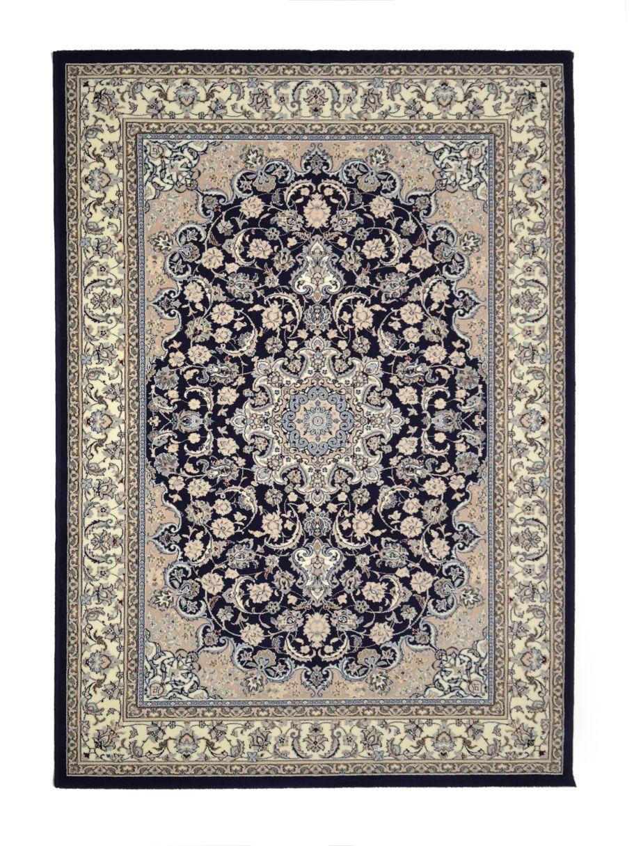 Alhambra 851 m alfombras de crevillente alfombras nelo for Origen de alfombra