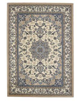 alhambra 851 b alfombra clásica