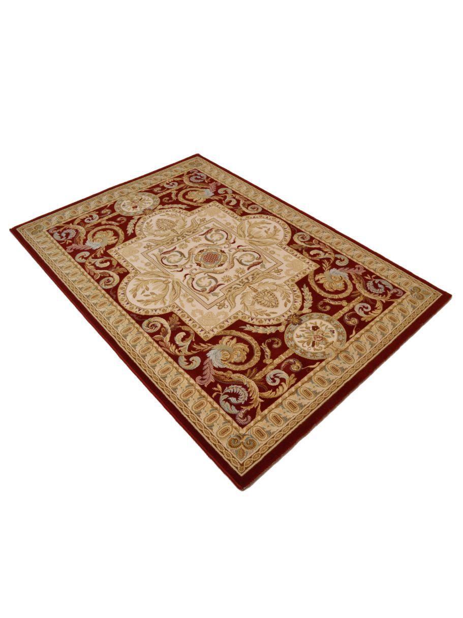 C rdoba 806 r alfombras de crevillente alfombras nelo - Alfombras de crevillente ...