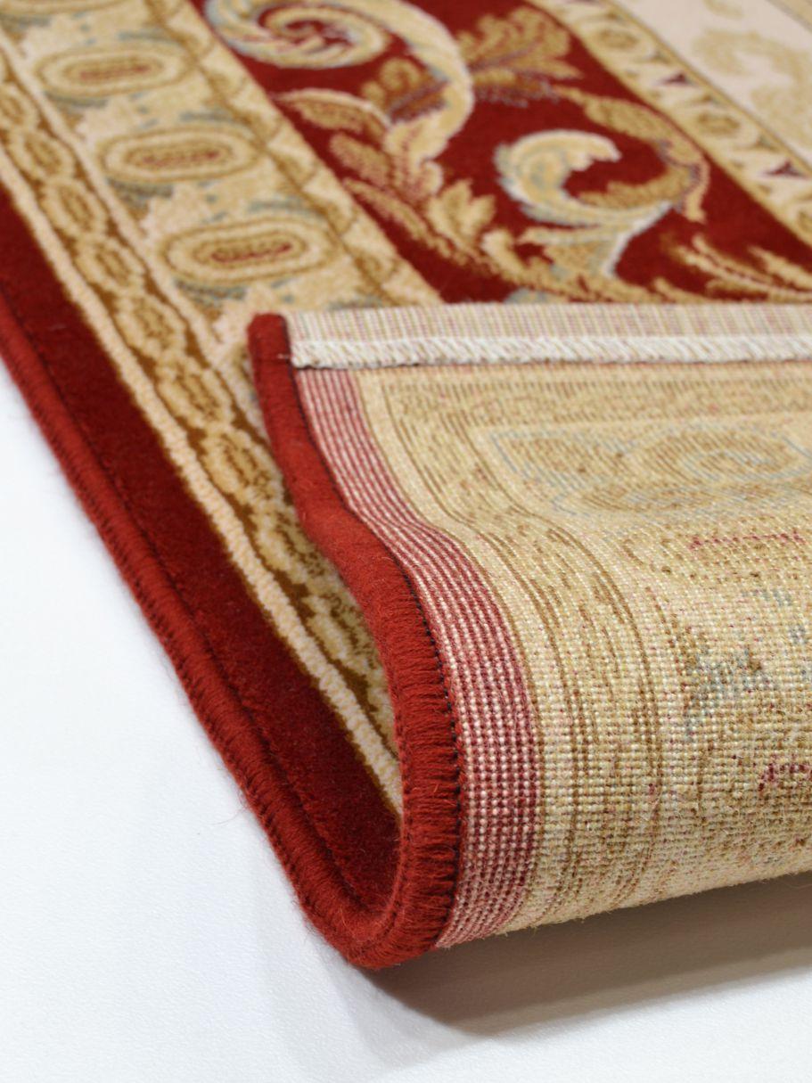 C rdoba 806 r alfombras de crevillente alfombras nelo - Alfombras crevillente ...