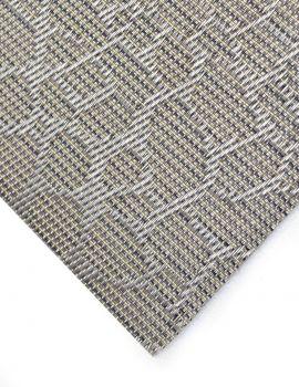 twist 1108 alfombra de pvc a medida