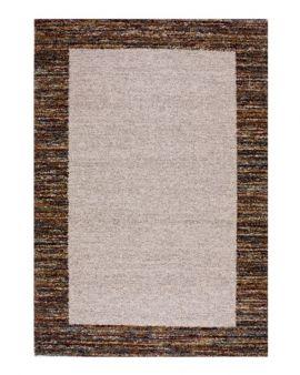 mehari 23068 6929 alfombra de pelo medio