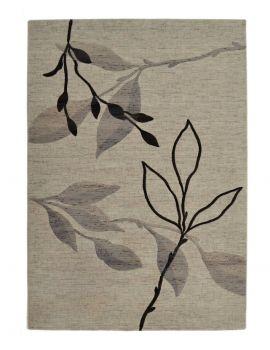Argentum 63008 6333 alfombra vintage