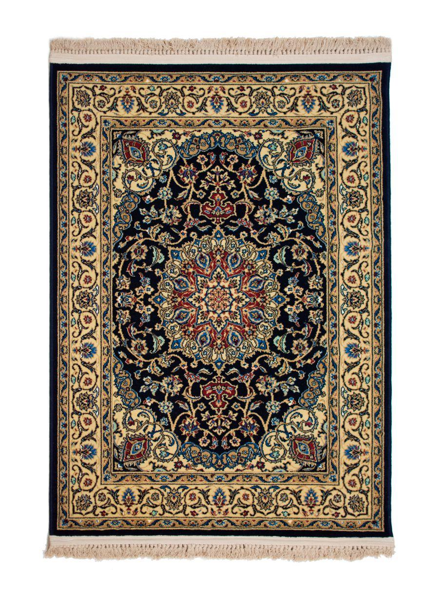 Persia 813 m alfombras de crevillente alfombras nelo - Alfombras crevillente ...
