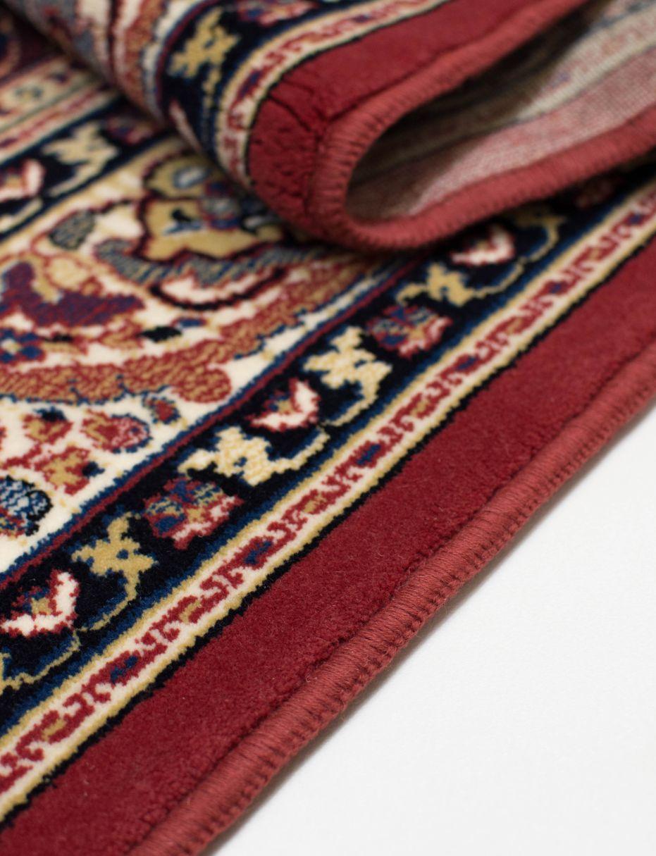 Persia 820 g alfombras de crevillente alfombras nelo - Alfombras en crevillente ...