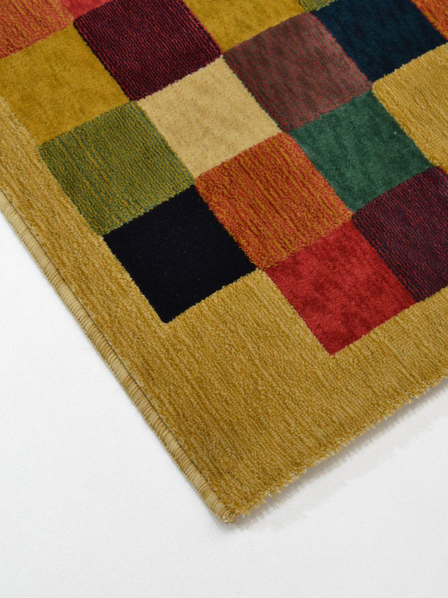 Philadelphia 201 alfombras de crevillente alfombras nelo - Alfombras en crevillente ...