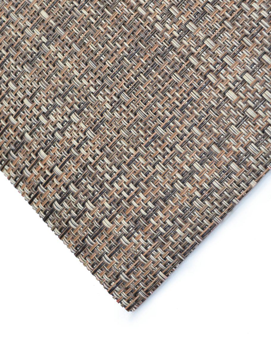 Alfombras de pvc twist 7833 alfombras nelo - Alfombra de pvc ...