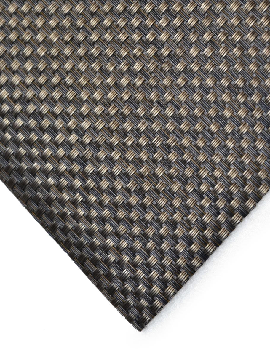 Alfombras de pvc twist 912 alfombras nelo - Alfombra de pvc ...