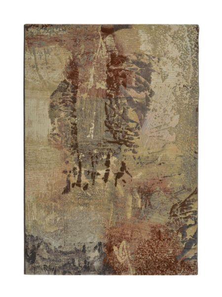 Alfombra abstracta SUNDANCE 79330 9858