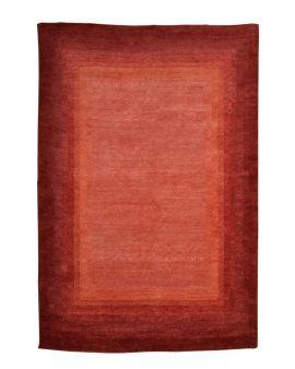 Alfombra oriental moderna NEPAL 10068