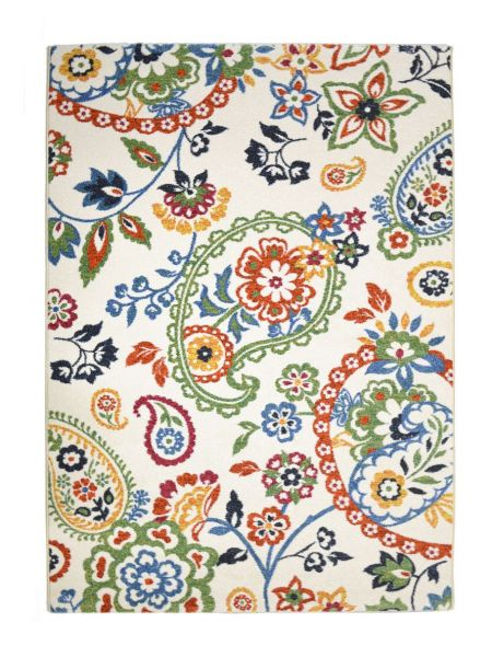 infinity 32099 63609 alfombra moderna