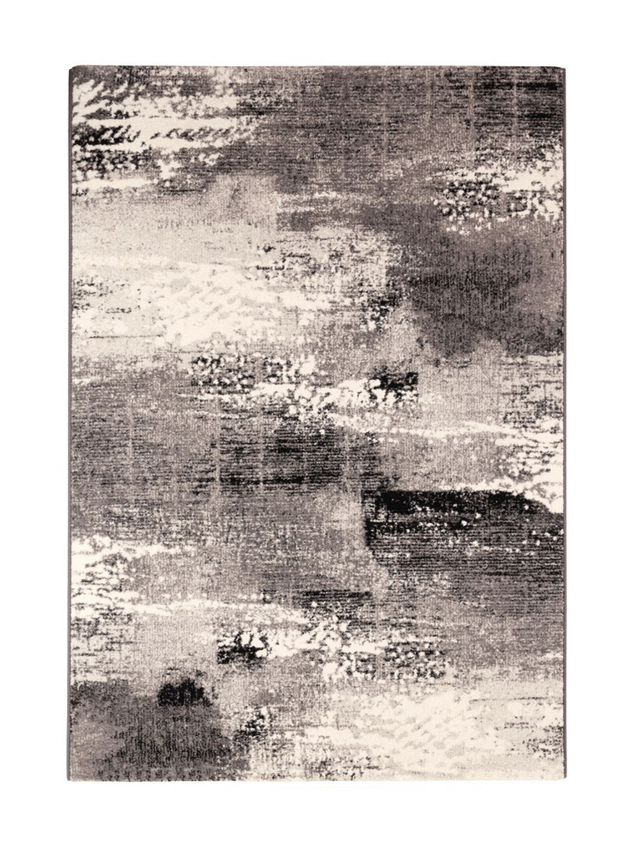 infinity 32033 9525 alfombra moderna - Alfombra Moderna