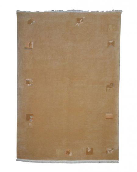 Alfombra oriental manual LARIA EXTRA 53492