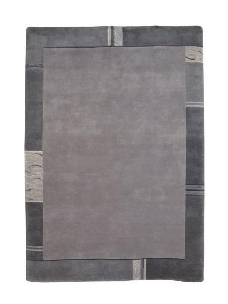 Alfombra oriental de lana NEPAL 4035-G
