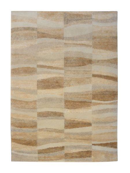 sha 402 alfombra manual