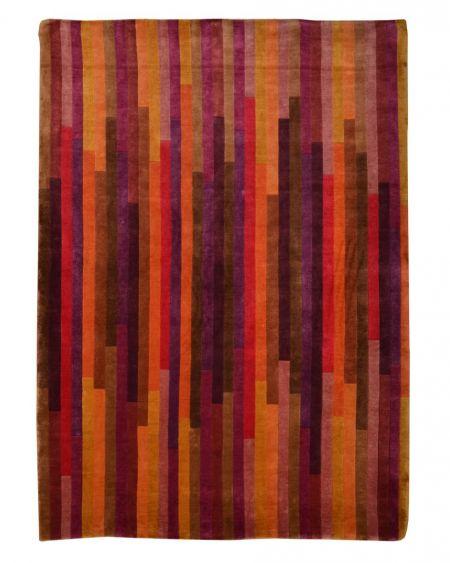 shibori 18907 alfombra manual