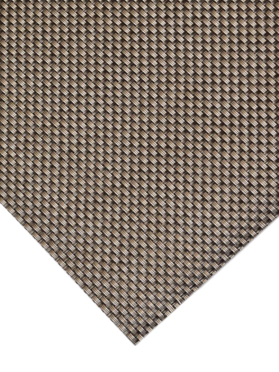 Twist 7033 alfombras de pvc alfombras nelo - Alfombra de pvc ...
