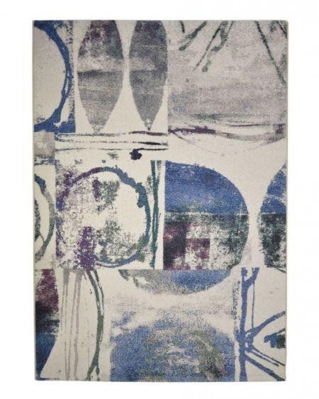 INFINITY 32207 6258 alfombras abstractas