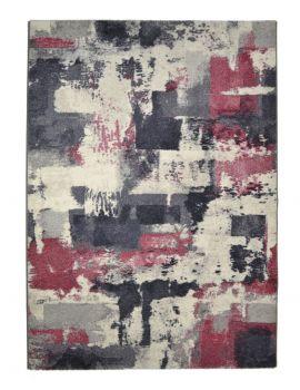 infinity 32374 6218 alfombra moderna