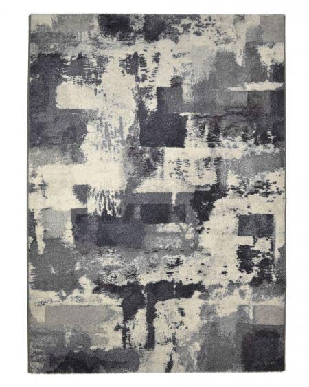 infinity 32374 6298 alfombras modernas