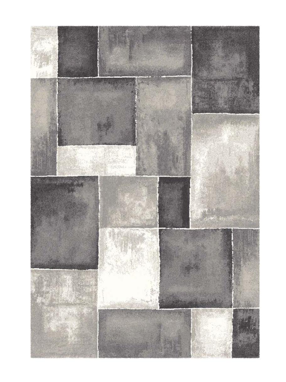 infinity 32529 2298 alfombra moderna - Alfombra Moderna