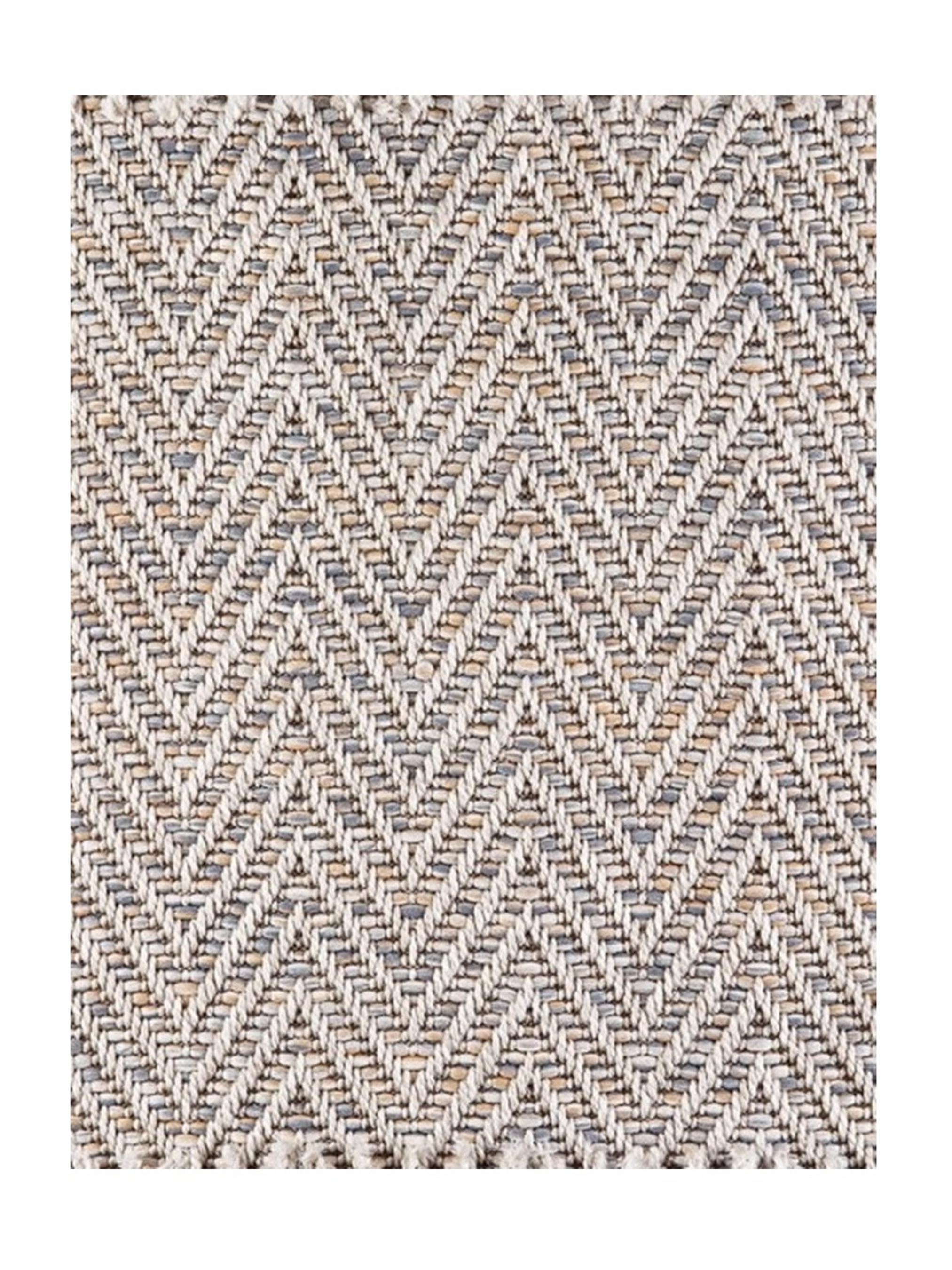 418ee3788a9 NATURA 4027 alfombras interior-exterior a medida - Alfombras Nelo