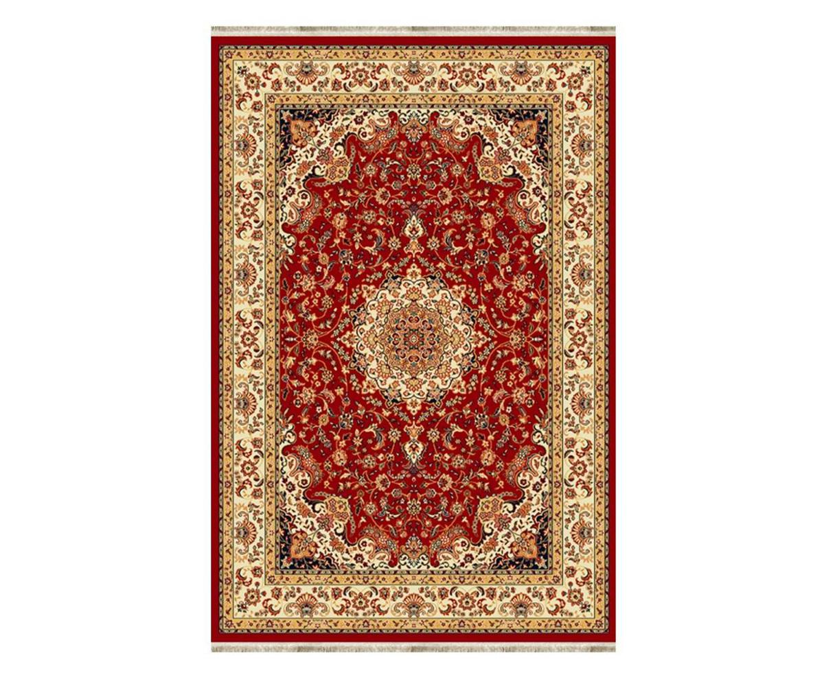 Persia 868 alfombras de crevillente alfombras nelo for Origen de alfombra
