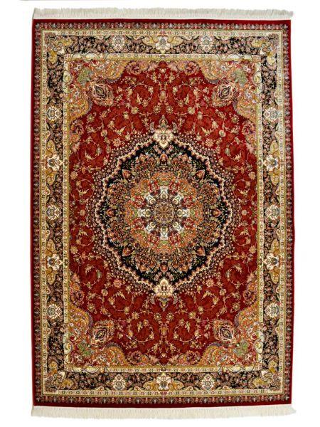 unique is081b n7 alfombra clásica
