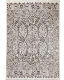 alfombra clásica unique is106 p2
