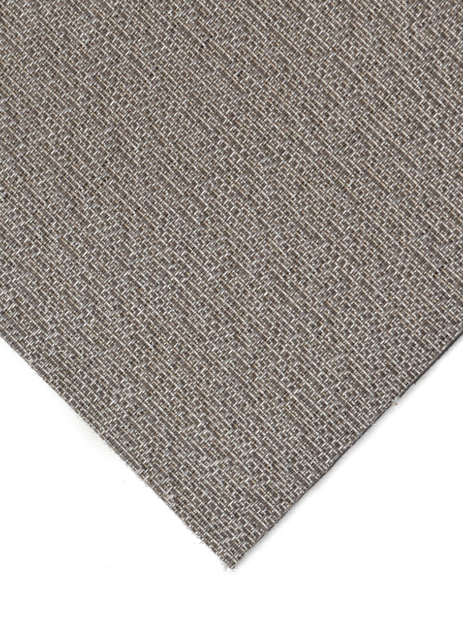 Alfombras de pvc twist 801 alfombras nelo for Alfombras sinteticas a medida
