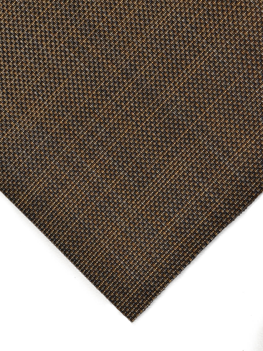 Twist 901 alfombras de pvc alfombras nelo - Alfombra de pvc ...