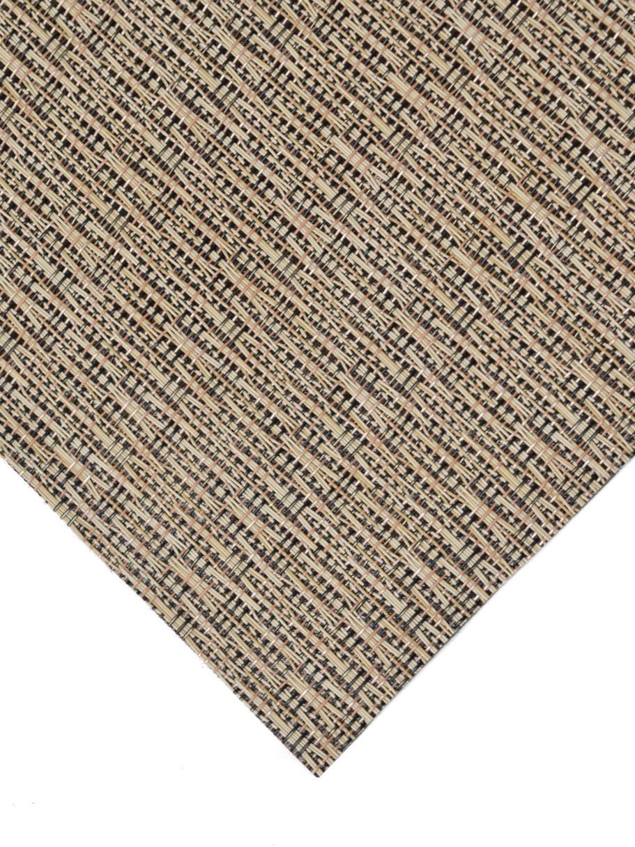Alfombras de pvc twist 903 alfombras nelo - Alfombra de pvc ...