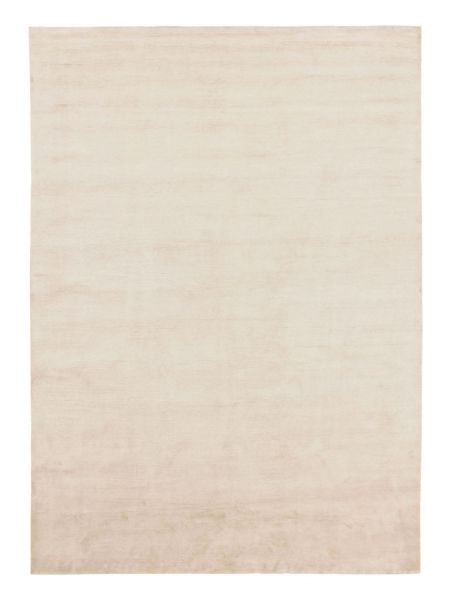 Alfombra Modern Light Sand