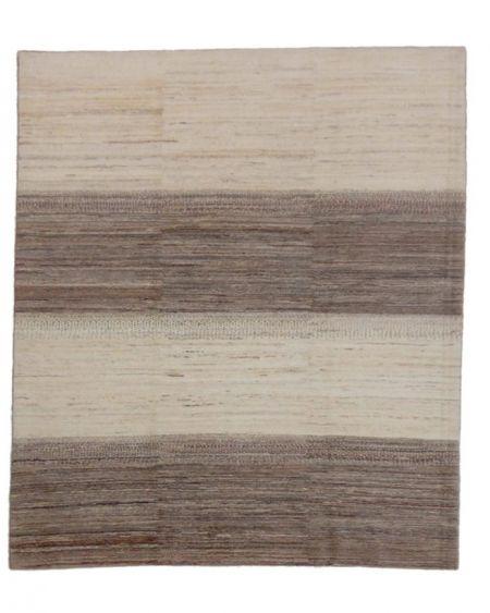 Gabbeh Shekarlou 237x204 alfombra persa