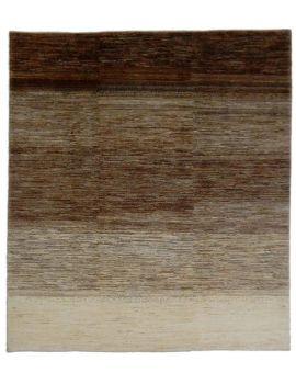 Gabbeh Shekarlou 240x210 alfombra persa