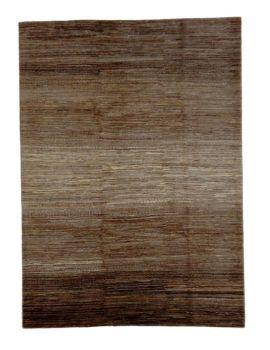 Gabbeh Shekarlou 293x212 alfombra persa