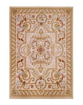 CÓRDOBA 806-B alfombras de Crevillent