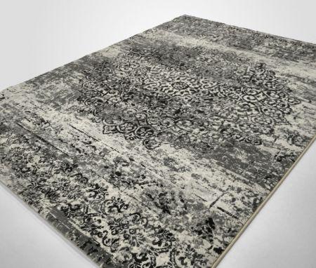 ARGENTUM 63375 9676 alfombras vintage 2