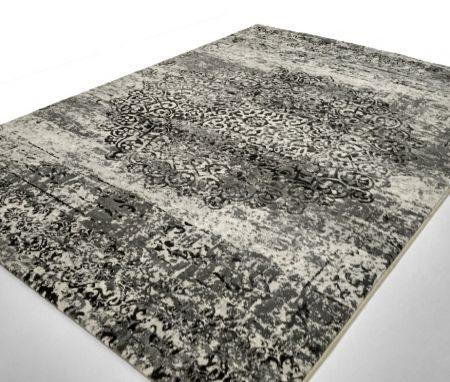 ARGENTUM 63375 9676 alfombras vintage 3