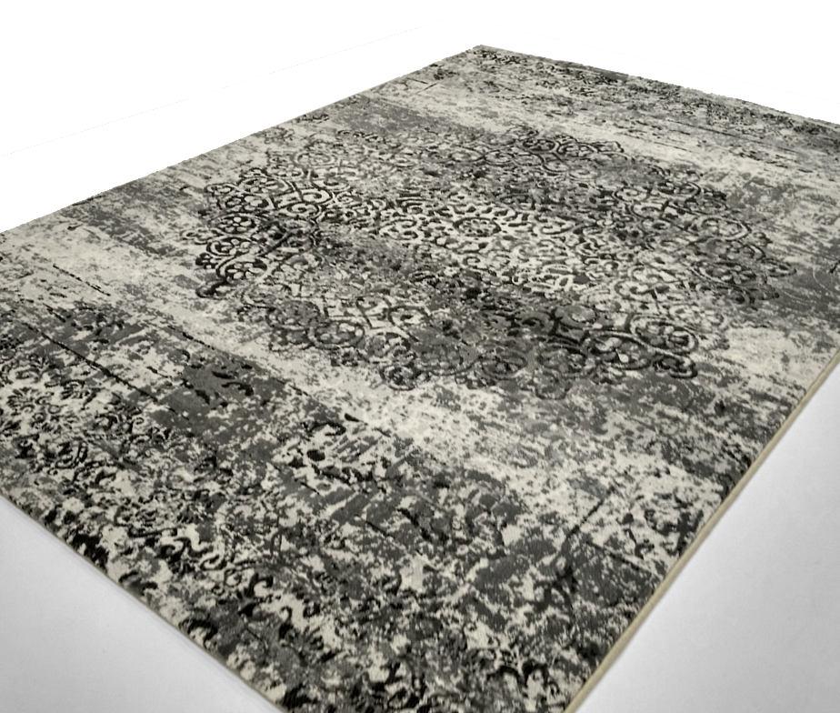 ARGENTUM 63375 9676 alfombra vintage Alfombras Nelo