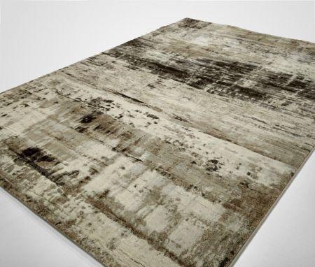 ARGENTUM 63378 6282 alfombras modernas 3